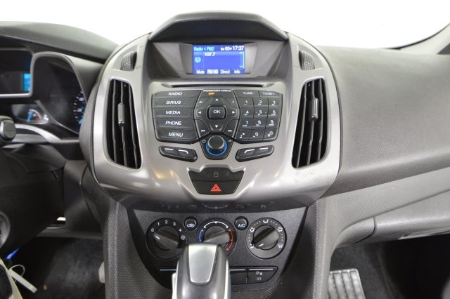 2016 Transit Connect 4x2,  Passenger Wagon #232952 - photo 24