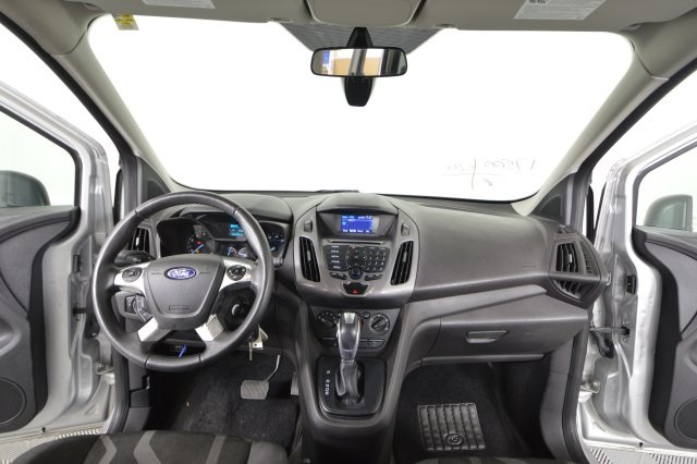 2016 Transit Connect 4x2,  Passenger Wagon #232952 - photo 25