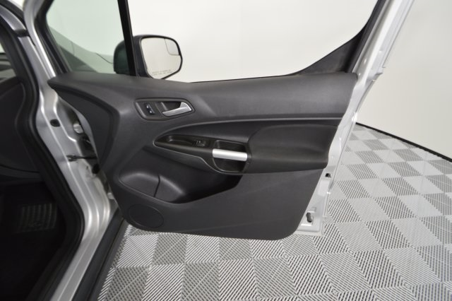 2016 Transit Connect 4x2,  Passenger Wagon #232952 - photo 26