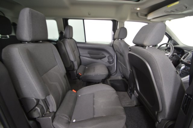 2016 Transit Connect 4x2,  Passenger Wagon #232952 - photo 28
