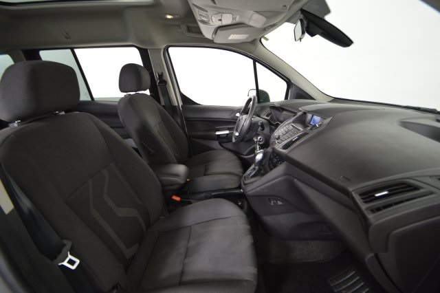 2016 Transit Connect 4x2,  Passenger Wagon #232952 - photo 29