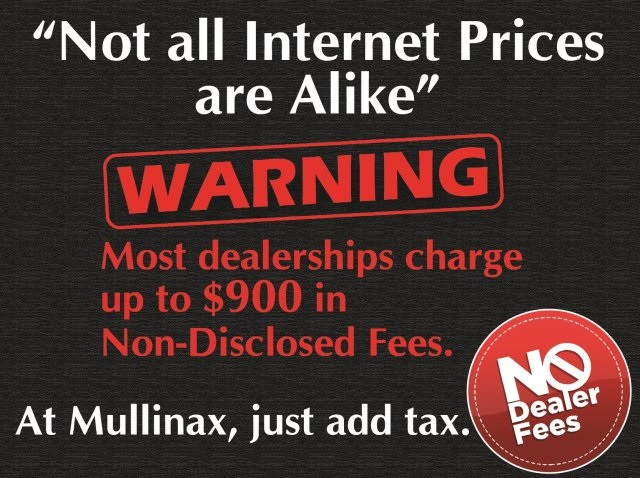 2016 Transit Connect 4x2,  Passenger Wagon #232952 - photo 31