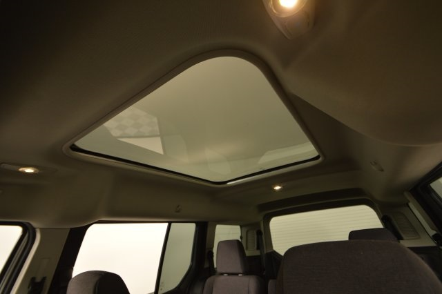 2016 Transit Connect 4x2,  Passenger Wagon #232952 - photo 8