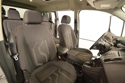 2016 Transit Connect 4x2,  Passenger Wagon #232952 - photo 15