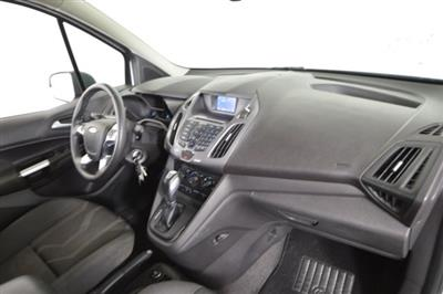 2016 Transit Connect 4x2,  Passenger Wagon #232952 - photo 27
