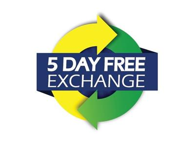 2016 Transit Connect 4x2,  Passenger Wagon #232952 - photo 30