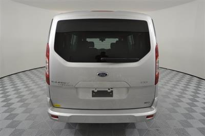 2016 Transit Connect 4x2,  Passenger Wagon #232952 - photo 4