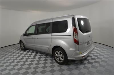 2016 Transit Connect 4x2,  Passenger Wagon #232952 - photo 5