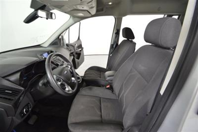 2016 Transit Connect 4x2,  Passenger Wagon #232952 - photo 7