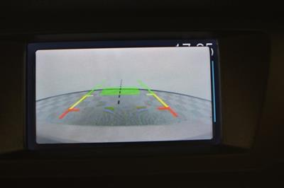 2016 Transit Connect 4x2,  Passenger Wagon #232952 - photo 9