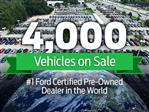 2016 Transit Connect 4x2,  Passenger Wagon #232952 - photo 10
