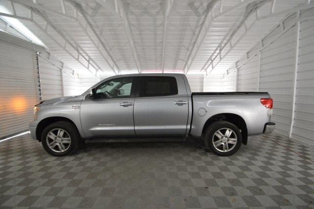 2012 Tundra Crew Cab, Pickup #238124M - photo 11