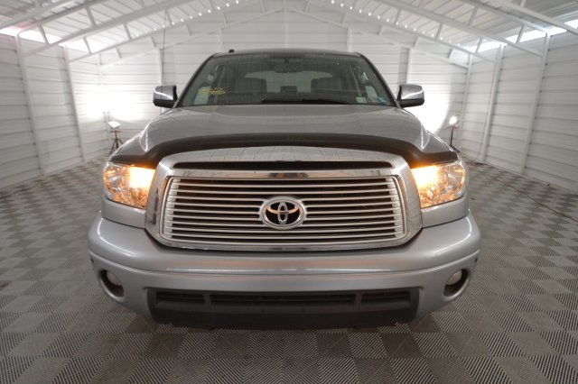 2012 Tundra Crew Cab, Pickup #238124M - photo 14