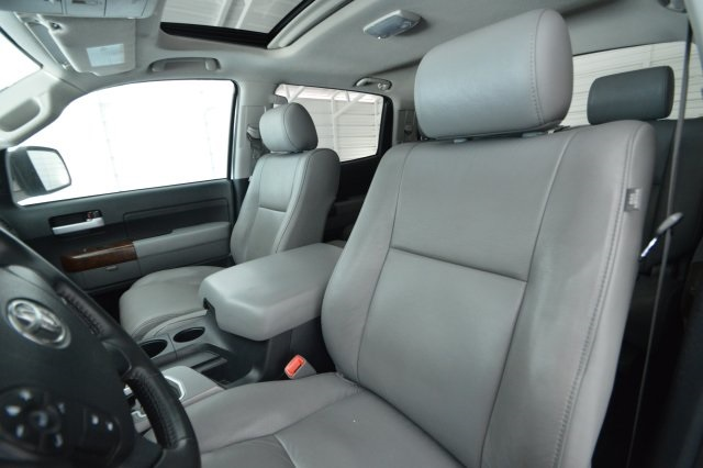 2012 Tundra Crew Cab, Pickup #238124M - photo 16