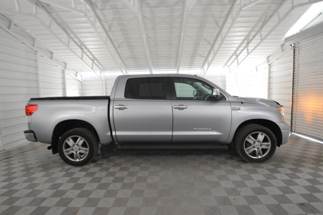 2012 Tundra Crew Cab, Pickup #238124M - photo 3