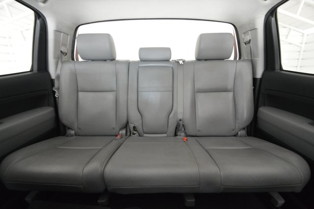2012 Tundra Crew Cab, Pickup #238124M - photo 21