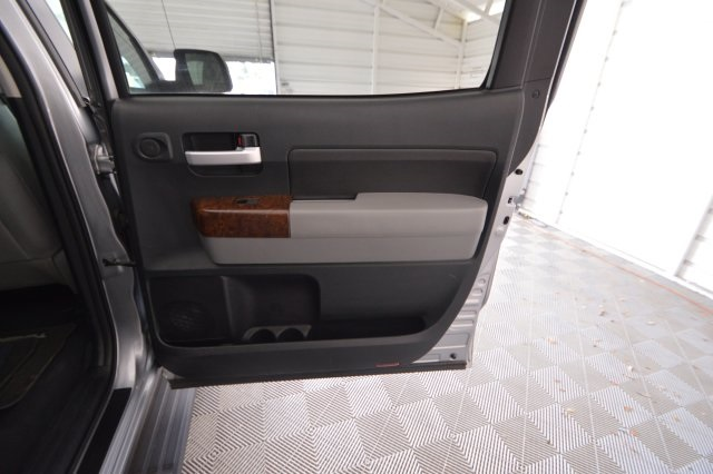 2012 Tundra Crew Cab, Pickup #238124M - photo 24