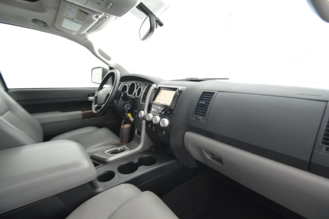 2012 Tundra Crew Cab, Pickup #238124M - photo 29