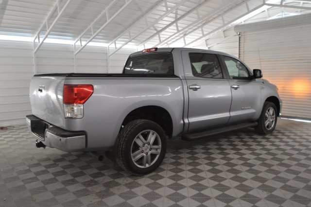 2012 Tundra Crew Cab, Pickup #238124M - photo 2