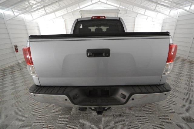 2012 Tundra Crew Cab, Pickup #238124M - photo 4