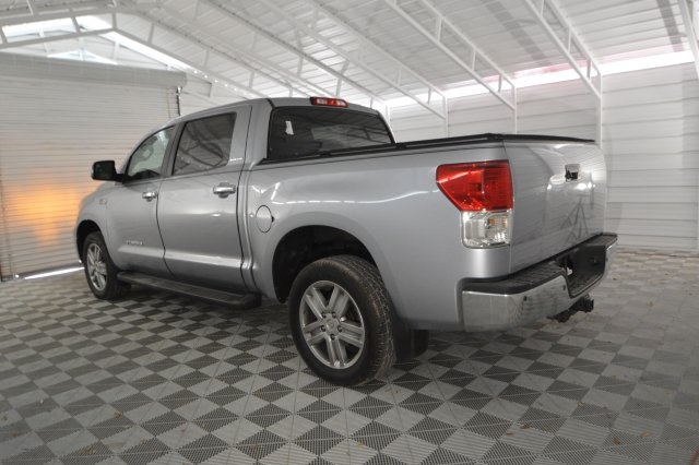 2012 Tundra Crew Cab, Pickup #238124M - photo 5