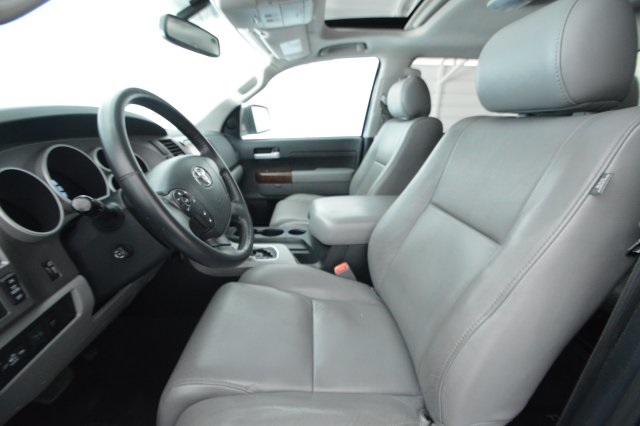 2012 Tundra Crew Cab, Pickup #238124M - photo 6
