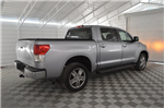 2012 Tundra Crew Cab, Pickup #238124M - photo 1