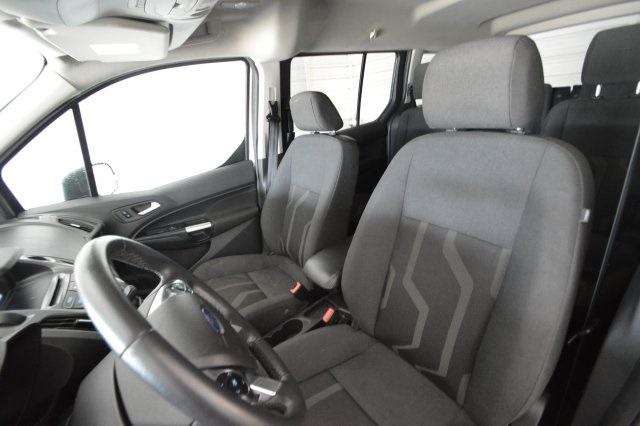 2016 Transit Connect 4x2,  Passenger Wagon #241242C - photo 12