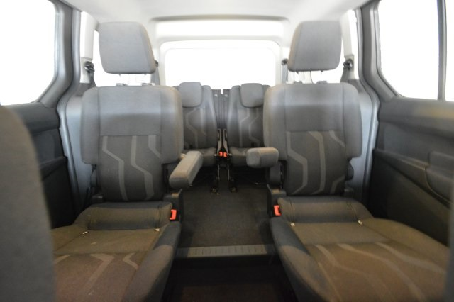2016 Transit Connect 4x2,  Passenger Wagon #241242C - photo 18