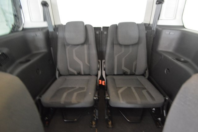 2016 Transit Connect 4x2,  Passenger Wagon #241242C - photo 22