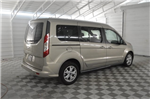 2016 Transit Connect 4x2,  Passenger Wagon #241242C - photo 1