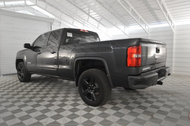 2016 Sierra 1500 Double Cab, Pickup #249254M - photo 5