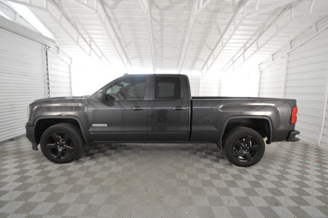 2016 Sierra 1500 Double Cab, Pickup #249254M - photo 10