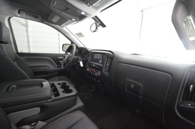 2016 Sierra 1500 Double Cab, Pickup #249254M - photo 24