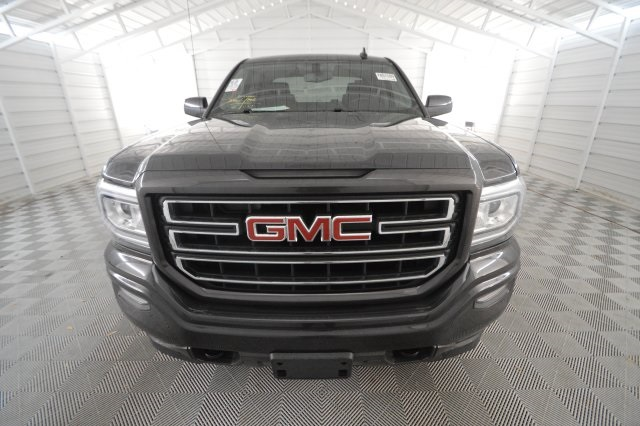 2016 Sierra 1500 Double Cab, Pickup #249254M - photo 25