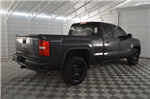 2016 Sierra 1500 Double Cab, Pickup #249254M - photo 1