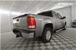 2012 Sierra 1500 Crew Cab, Pickup #251297M - photo 1