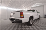 2005 Sierra 1500 Regular Cab, Pickup #256395 - photo 1