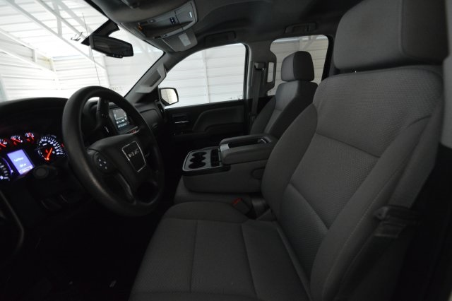 2016 Sierra 1500 Double Cab 4x2,  Pickup #282041 - photo 6