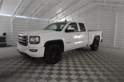 2016 Sierra 1500 Double Cab 4x2,  Pickup #282041 - photo 11