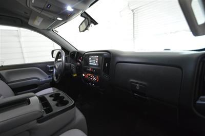 2016 Sierra 1500 Double Cab 4x2,  Pickup #282041 - photo 27