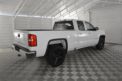 2016 Sierra 1500 Double Cab 4x2,  Pickup #282041 - photo 2