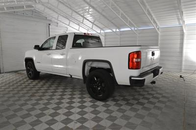 2016 Sierra 1500 Double Cab 4x2,  Pickup #282041 - photo 9