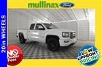 2016 Sierra 1500 Double Cab 4x2,  Pickup #282041 - photo 1