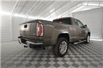 2016 Canyon Extended Cab 4x4, Pickup #295973 - photo 1