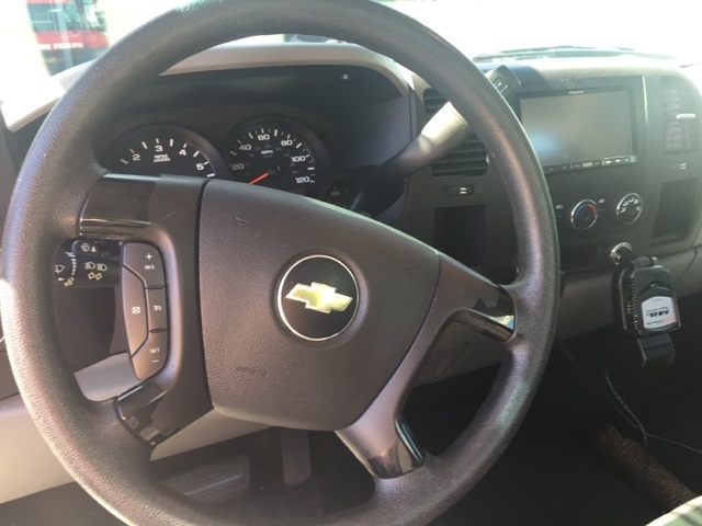 2012 Silverado 1500 Regular Cab, Pickup #296265 - photo 2