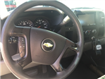 2012 Silverado 1500 Regular Cab, Pickup #296265 - photo 1
