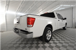 2008 Titan, Pickup #306134 - photo 1