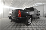 2005 Silverado 1500 Extended Cab, Pickup #307463 - photo 1
