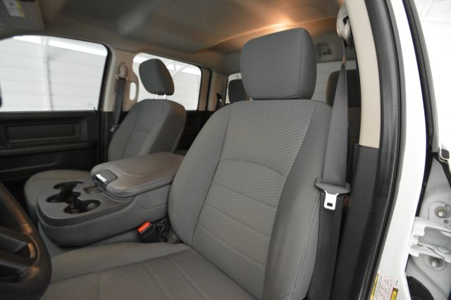 2014 Ram 3500 Crew Cab DRW, Pickup #317088 - photo 23